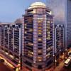 Ars Hilton Hotel