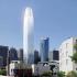 Ars Transbay Tower