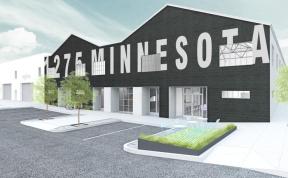 1275 Minnesota