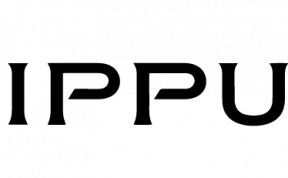 IppudoMark TypeBlack E1485543176841